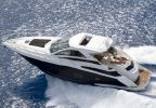 Regal 52 Sport Coupeimage