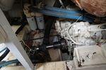 Ocean Yachts 63 Super Sportimage