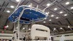 Sea Chaser 27 HFCimage