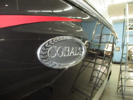 Cobalt R7 image