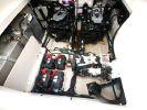 Sea Ray 350 Sundancerimage