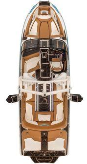 Centurion Ri257 image