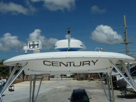 Century 32 Walkaround image