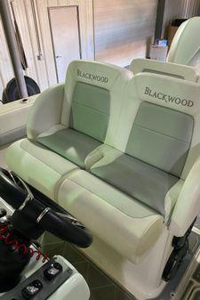 Blackwood 27 image