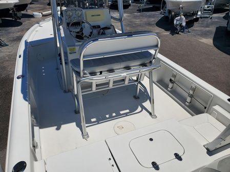 Sea Hunt BX 22 image