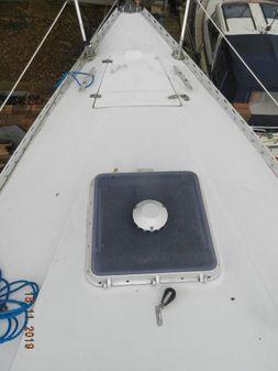 Gib'Sea 28 image
