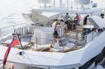 Sunseeker 116 Yachtimage