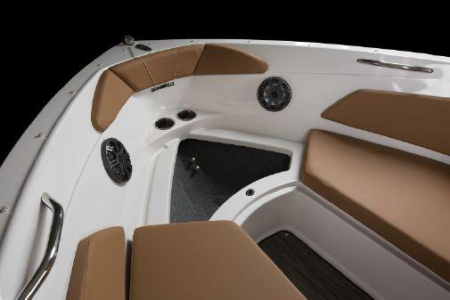 Glastron GT 200 image