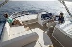 Sunseeker 76 Yachtimage