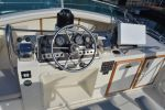 Bertram 33 Flybridge Cruiserimage