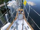 Beneteau Oceanis 411image