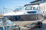 Sea Ray Sun Sport 230image