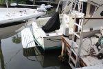 Post 43 Sport Fishermanimage