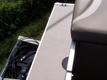 SunChaser 8522 Geneva 22 DS image