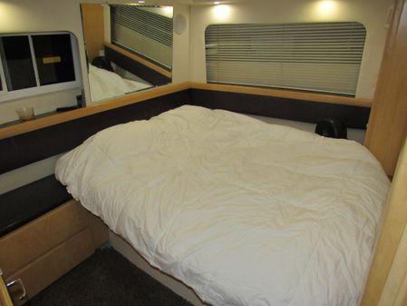 Carver 355 Aft Cabin image