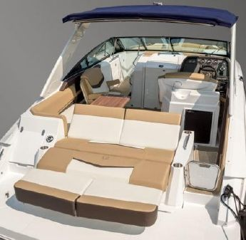 Cruisers Sport Series 328 CX image