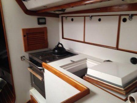 J Boats J/44 image
