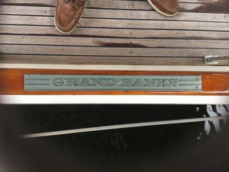 Grand Banks Classic image