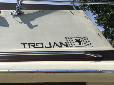 Trojan F 32 image