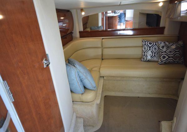 Sea Ray 420 Sundancer image