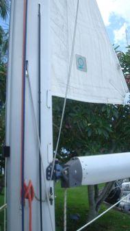 Jeanneau Sun Odyssey 54 DS image