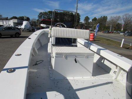 Sea Mark 202 Striper image