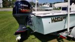 Sea Mark 202 Striperimage