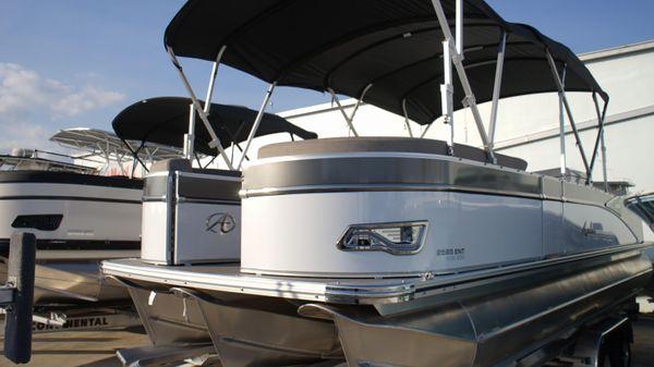 Avalon 2585 Catalina