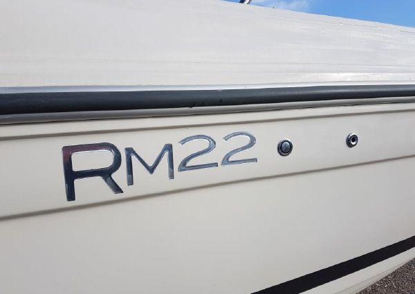 Rancraft RM22 image