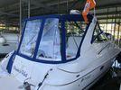 Cruisers 340 Expressimage