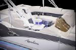 Avalon Catalina Platinum Cruise - 25'image