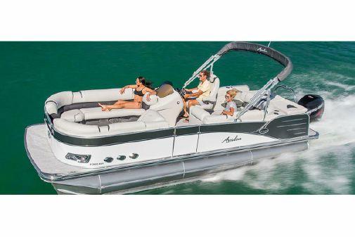 Avalon Catalina Platinum Cruise - 23' image