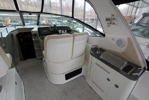 Sea Ray 370 Sundancer image