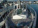 Nauticat 38image