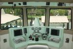 Ocean Express 34 PilotHouse SFimage