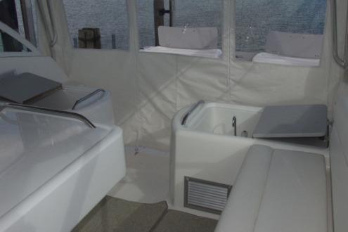 Ocean Express 36 SF image