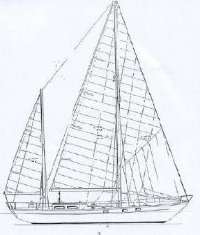 Reliance 44 image