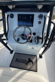 Billfish 24 Bay image