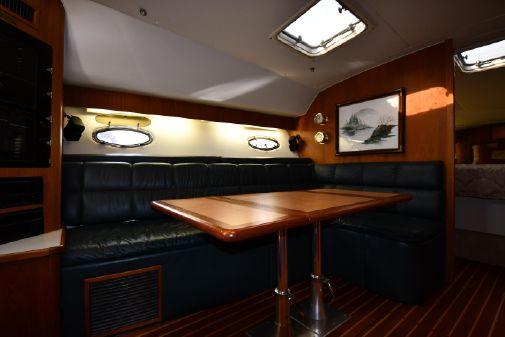 Tiara Yachts 4100 Open image