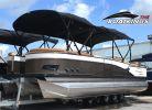 Avalon Catalina VRL 2585image