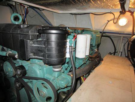 Chris-Craft 40 Roamer Heritage Editon image