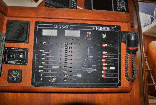 Legend 37.5 image