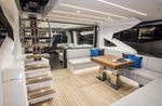 Sunseeker 74 Sport Yachtimage