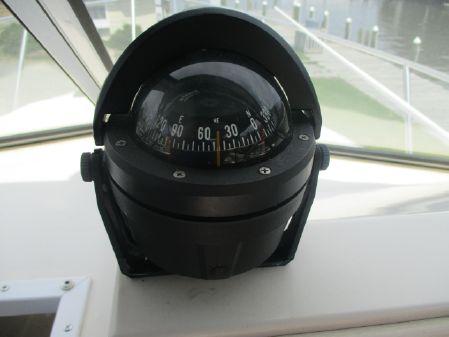 Sea Pro 230 image