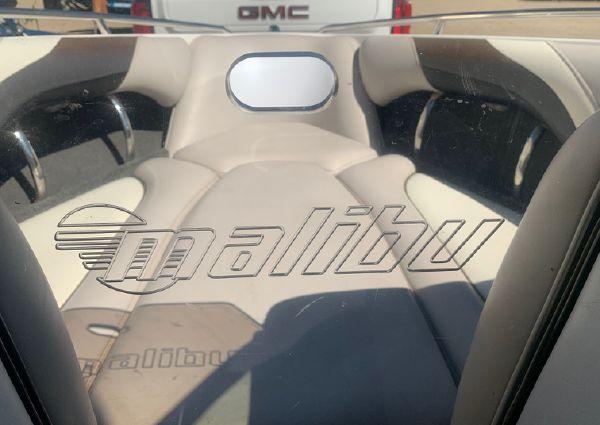 Malibu Wakesetter 21 XTi image