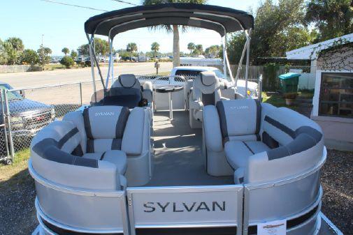 Sylvan L-3 LZ TRITOON image