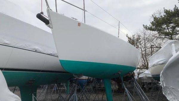J Boats J/105 J105 J-105