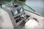 Robalo R305 Walkaroundimage