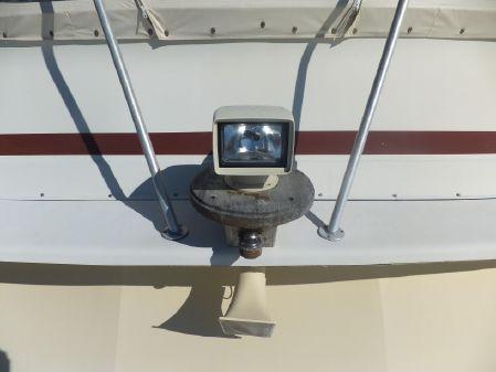 Viking 40 Sportfish w 465 Yanmar's image