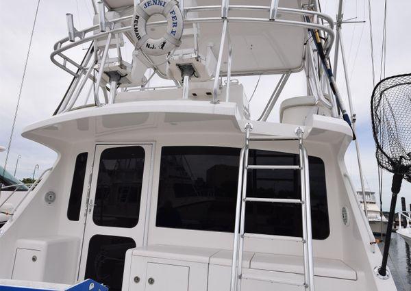 Egg Harbor Sport Fisherman image
